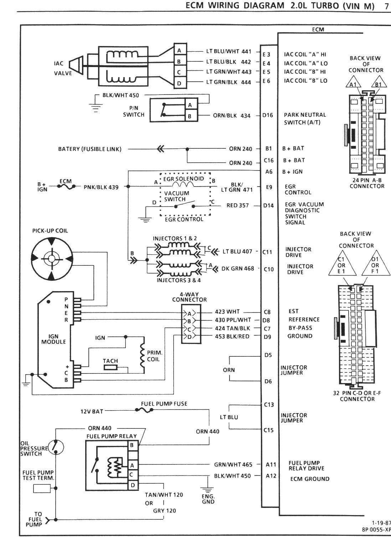 Ddec 4 Wiring Diagram J1939 - 2011 Nissan Sentra Engine Diagram -  vw-t5.kankubuktikan.jeanjaures37.fr | Ddec 4 Wiring Diagram J1939 |  | Wiring Diagram Resource