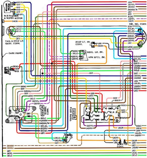 [DIAGRAM_4FR]  FS_3885] K5 Blazer Wiring Diagram Wiring Diagram   1989 Blazer Wiring Diagram      Pimpaps Teria Xaem Ical Licuk Carn Rious Sand Lukep Oxyt Rmine Shopa  Mohammedshrine Librar Wiring 101