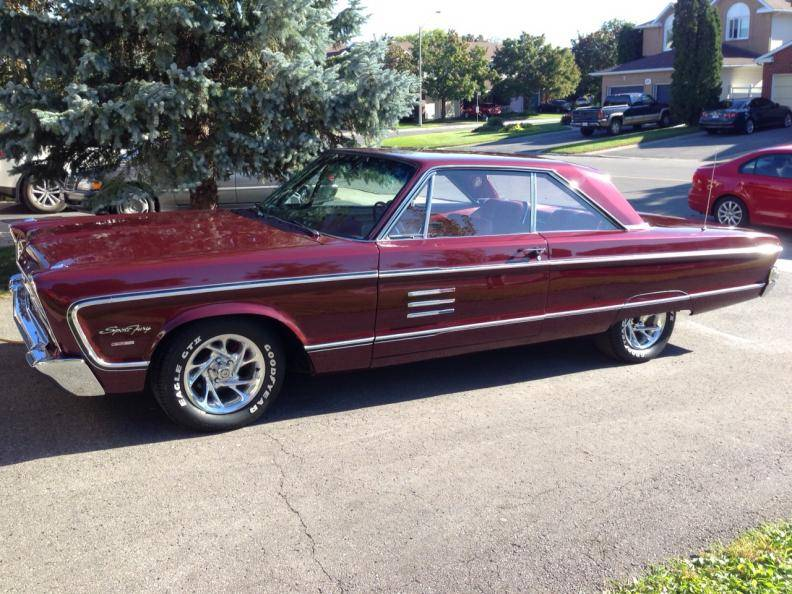 Prime Another 66 Plymouth Sport Fury Owner For C Bodies Only Classic Wiring Cloud Rdonaheevemohammedshrineorg
