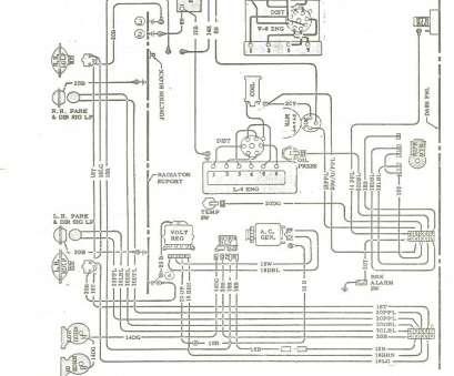 SX_3781 1968 Corvette Wiring Diagram For Starter Free ...