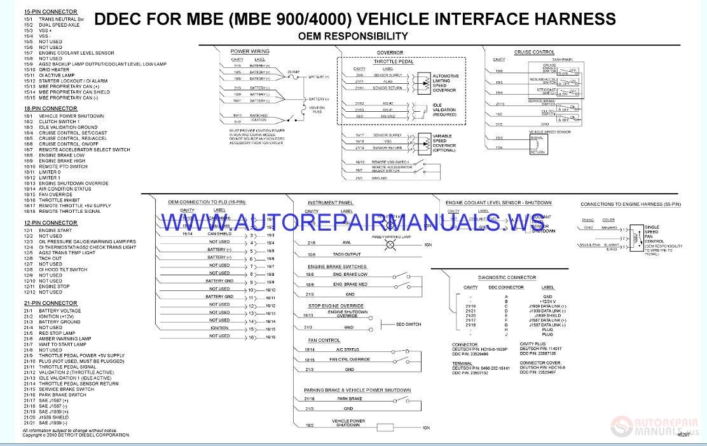 60 Wiring Diagram 2003 Colant Temperature Sensor Powerstroke - 2001  Chrysler Voyager Fuse Panel Diagram - audi-a3.yenpancane.jeanjaures37.frWiring Diagram Resource