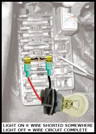mr_6580] 1967 camaro fuse box diagram of panel wiring diagram  www mohammedshrine librar wiring 101