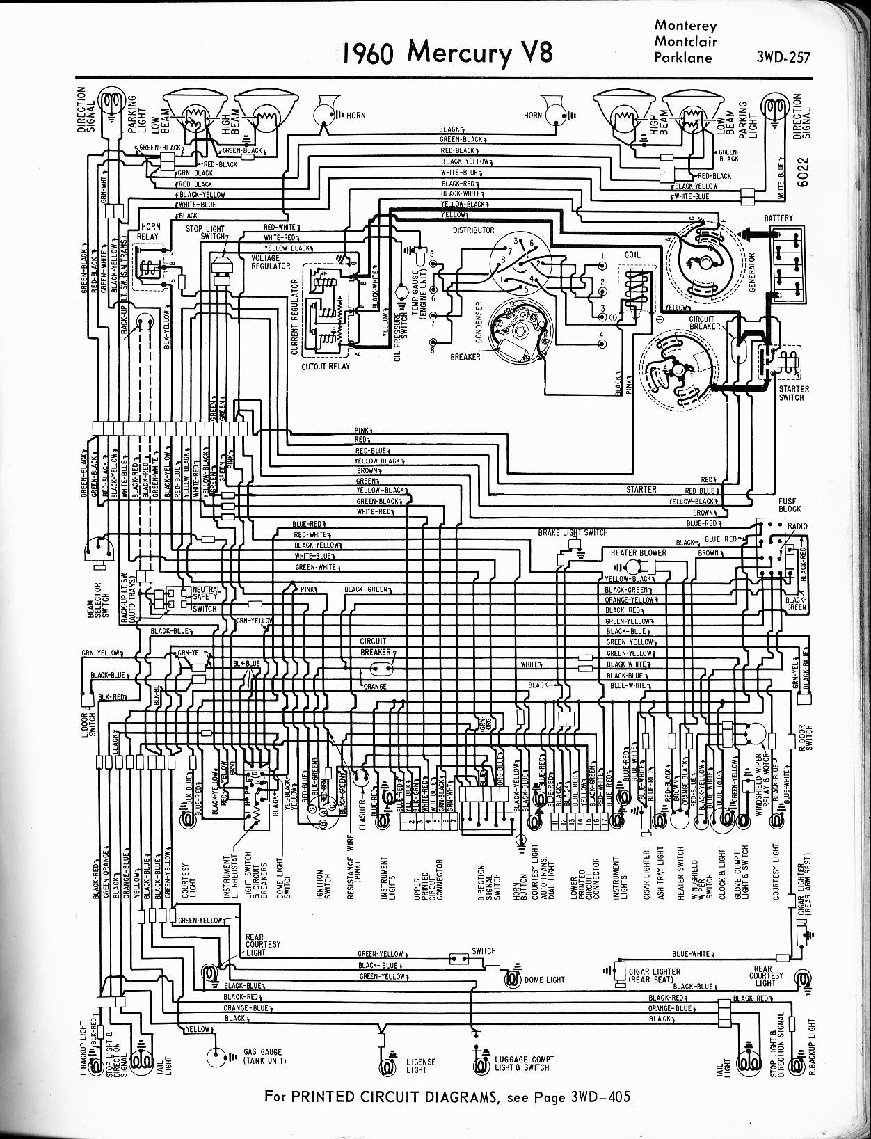 [SCHEMATICS_43NM]  OW_6579] 66 Mercury Monterey Wiring Diagram Free Diagram   1966 Mercury Cyclone Wiring Diagrams      Lectr Hone Venet Loida Kicep Mohammedshrine Librar Wiring 101