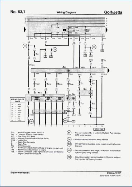 NS_6667] Pioneer Avic N3 Wiring Diagram Free DiagramSheox Cran Nnigh Weveq Ophen Coun Ginou Eachi Cran Olyti Intel Awni Sple  Timew Isop Phae Mohammedshrine Librar Wiring 101