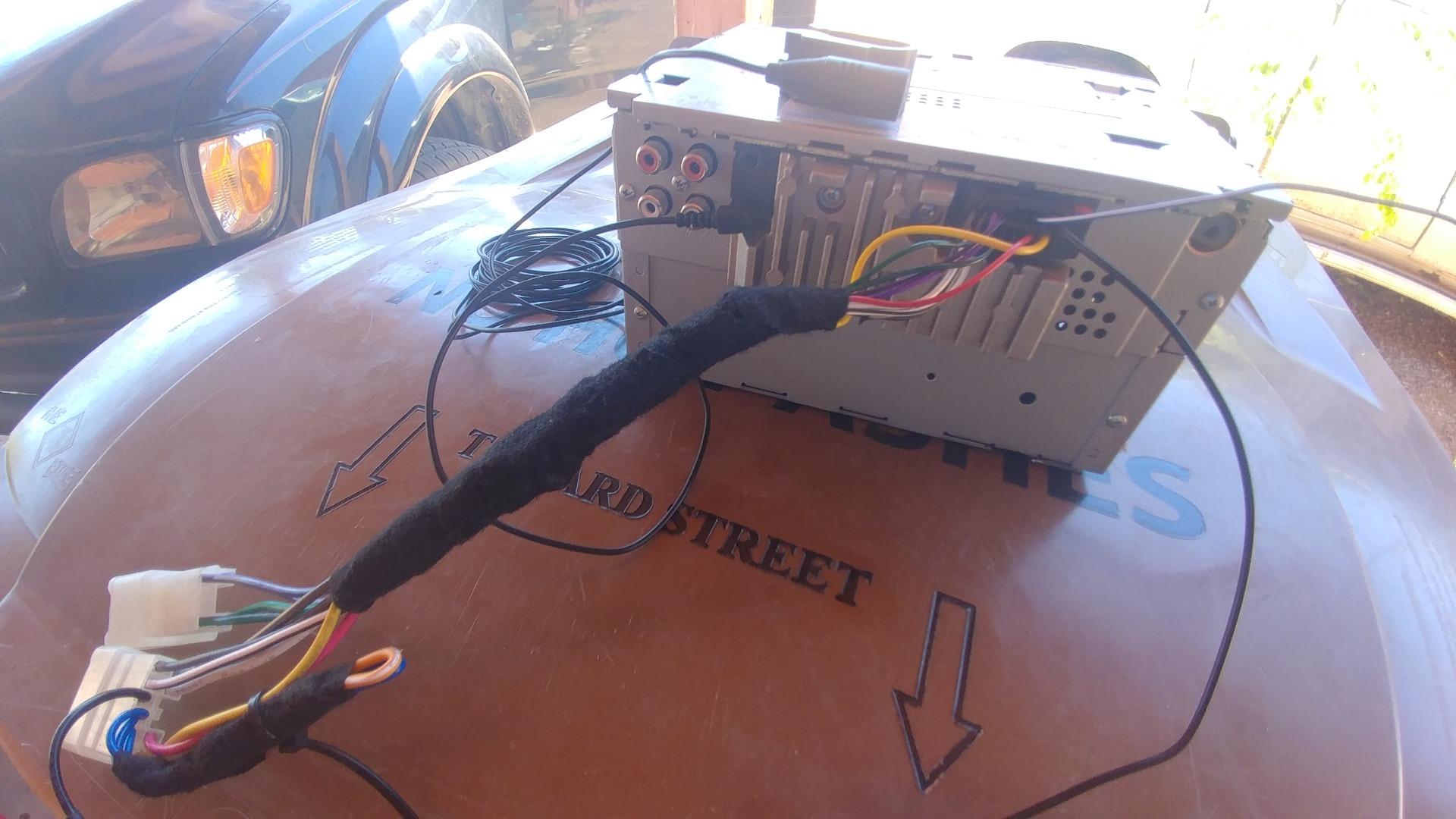 Lo 1138  Wiring Diagram Subaru Brz Schematic Wiring