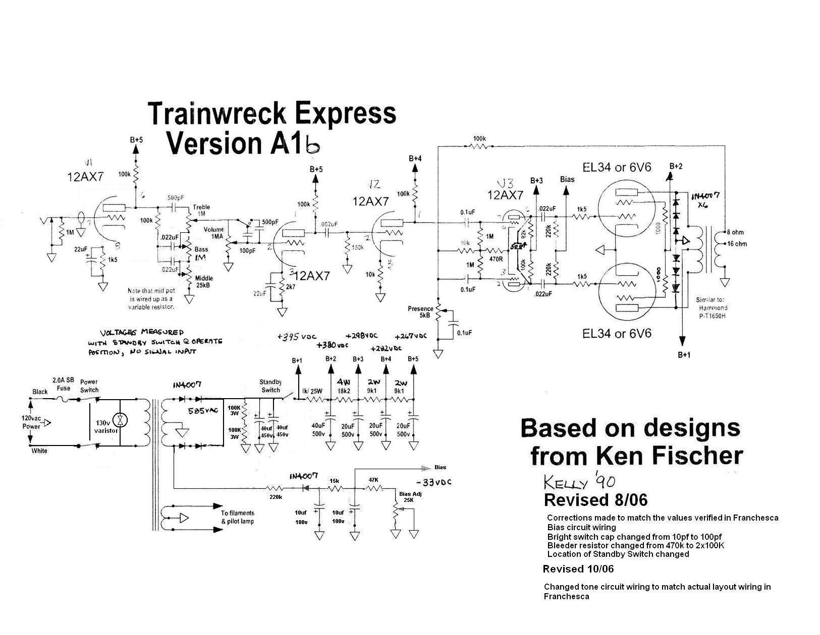 TO_6804] Peavey T 60 Wiring Diagram Wiring DiagramSequ Ologi Bletu Exmet Mohammedshrine Librar Wiring 101