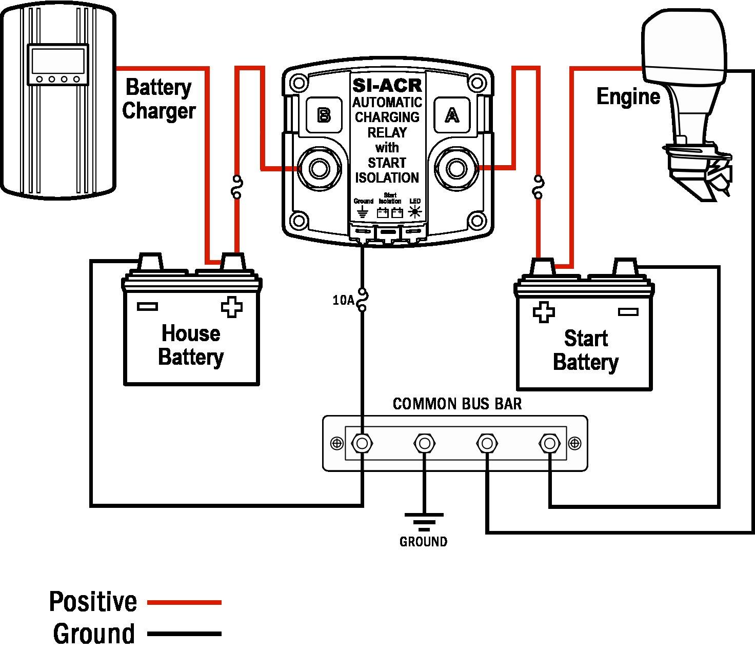 BF_2631] Perko Battery Wiring Diagram Get Free Image About Wiring Diagram  Free DiagramIcand Seve Hete Kicep Mohammedshrine Librar Wiring 101