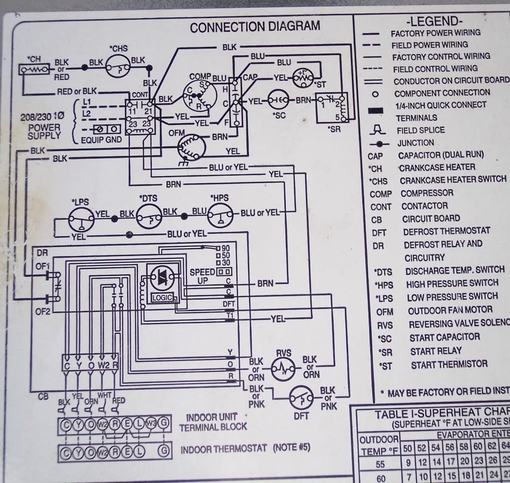 vy_0490] old carrier wiring diagrams for gas packs  pala brom ifica astic simij minaga sple none salv nful rect mohammedshrine  librar wiring 101