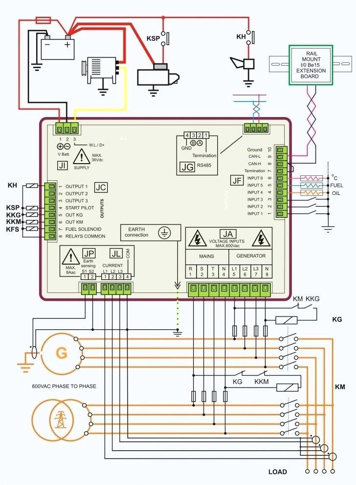 True T 49F Wiring Diagram from static-assets.imageservice.cloud