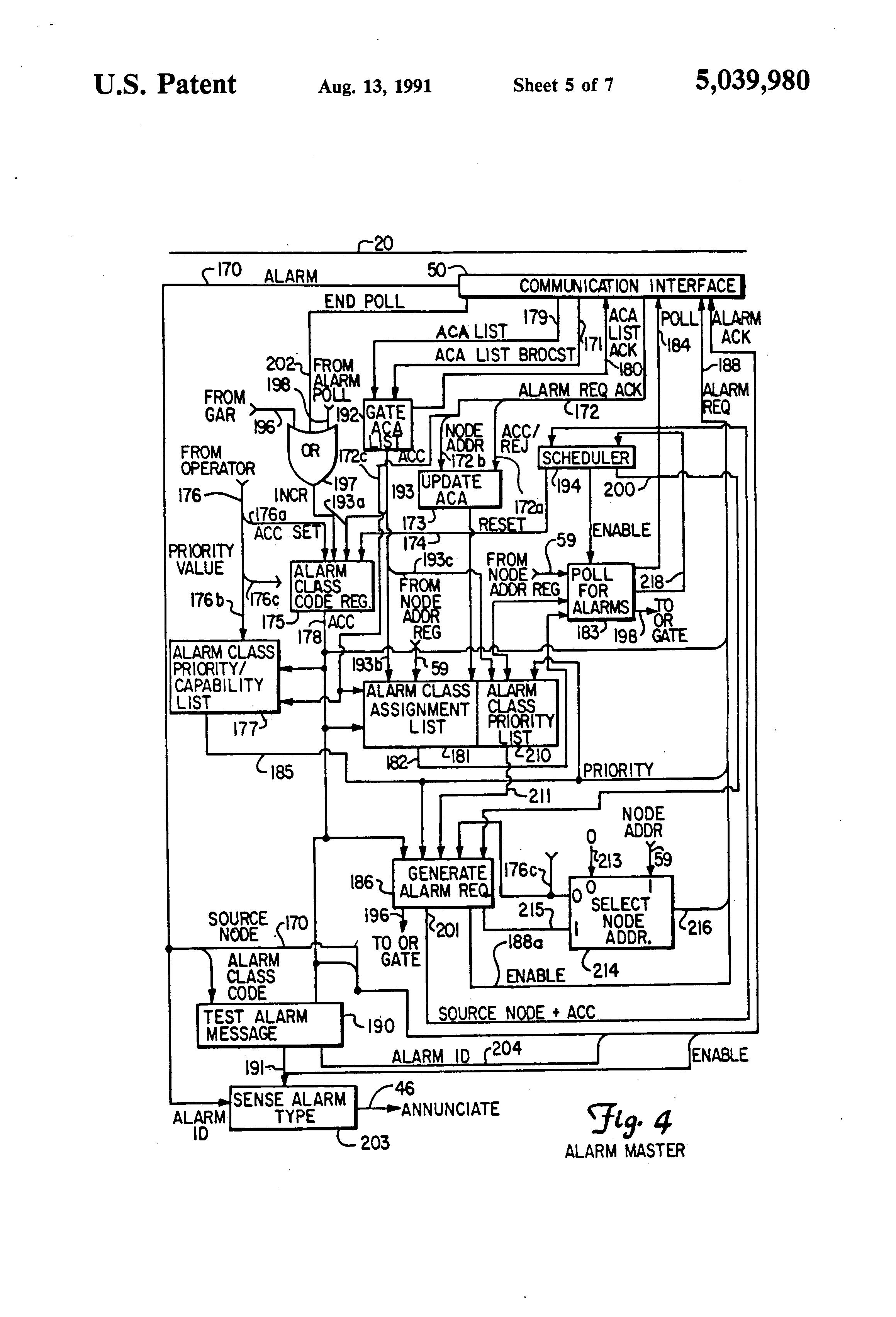 True Refrigerator Wiring Diagram