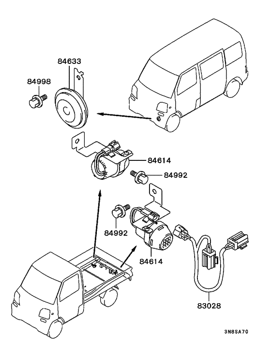 Accutrac Trailer Brake Wiring Diagram from static-assets.imageservice.cloud