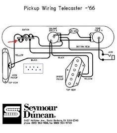 telecaster fender wire diagrams vm 7277  fender strat wiring diagram likewise strat hss guitar  fender strat wiring diagram likewise