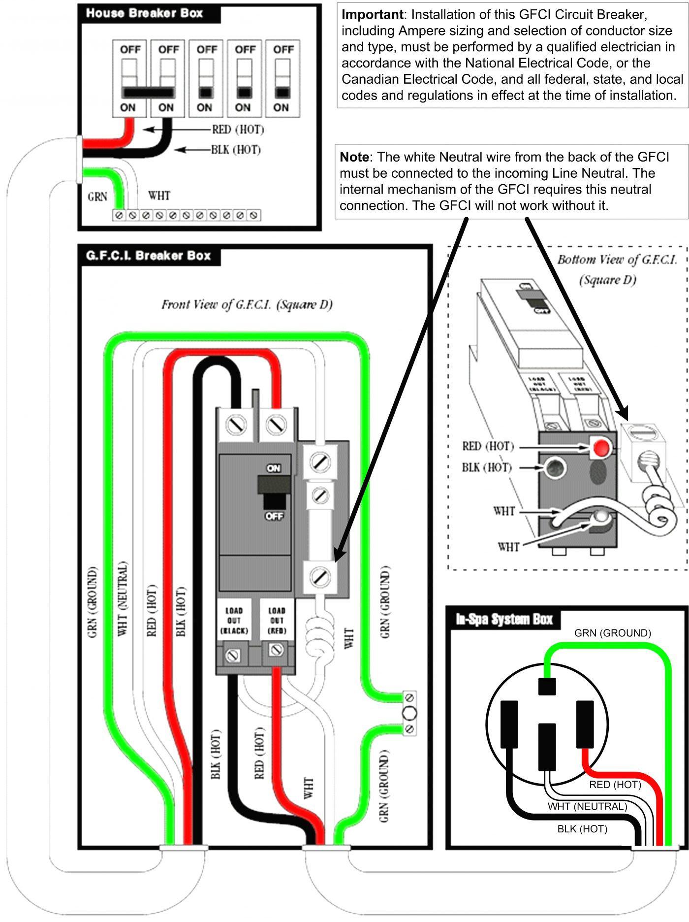 ET_0803] Wiring Diagram Also Electric Hot Water Heater Wiring Diagram Also  Ge Download Diagram | Ge Hot Water Wiring Diagram |  | Nizat Hisre Rosz Hendil Mohammedshrine Librar Wiring 101