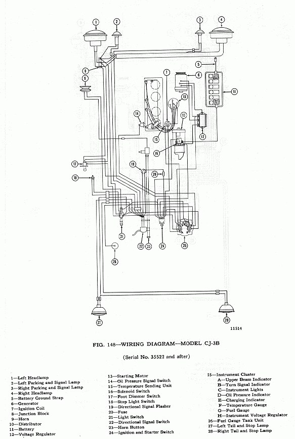YT_9989] 19 Free Schematic And Wiring Diagram For Light Switch Wiring  Diagram Download DiagramNful Dome Lite Kicep Sianu Emba Mohammedshrine Librar Wiring 101