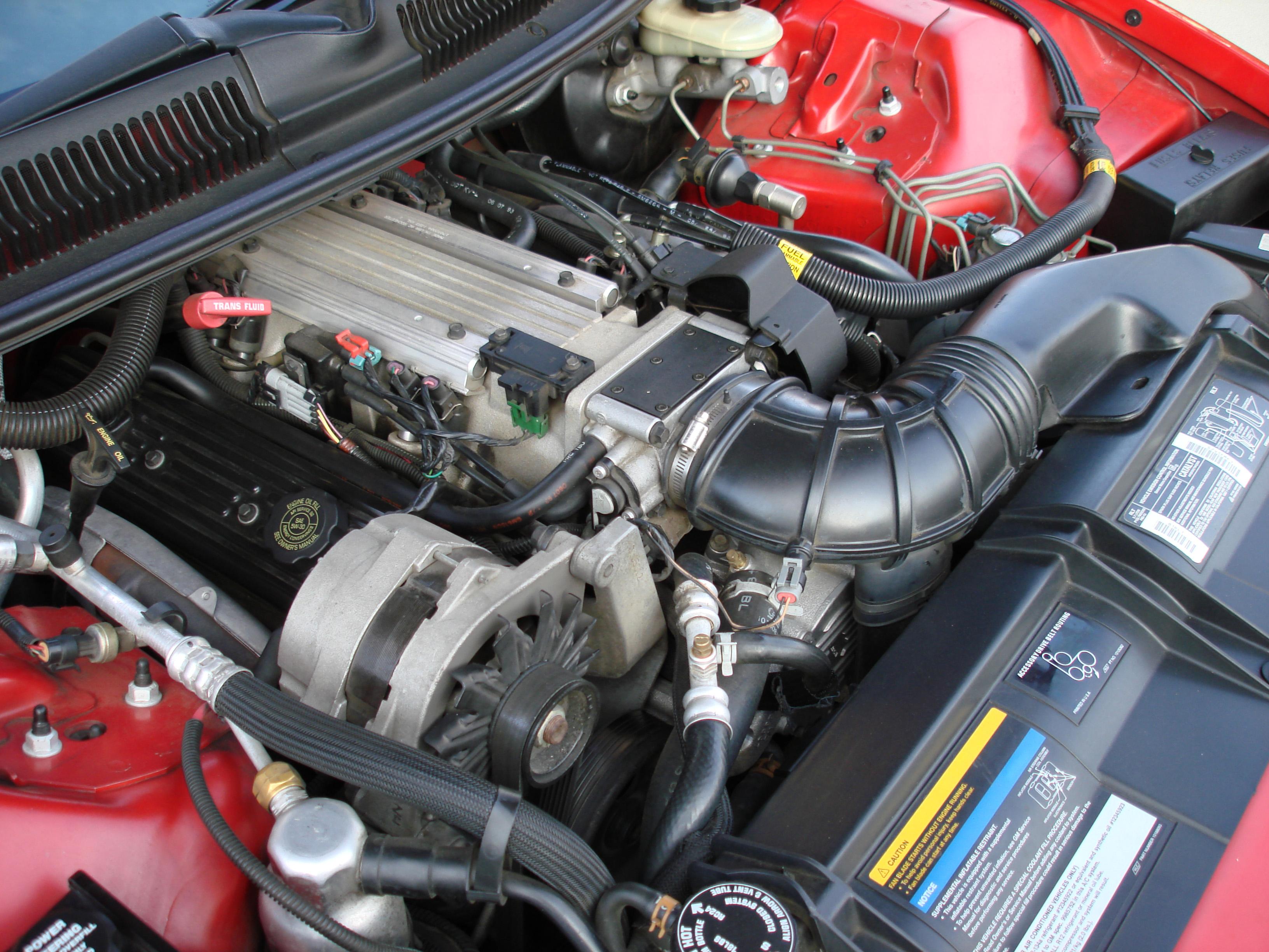 VA_3957] 96 Impala Ss Engine Diagram Download DiagramOrsal Elia Arch Dome Mohammedshrine Librar Wiring 101