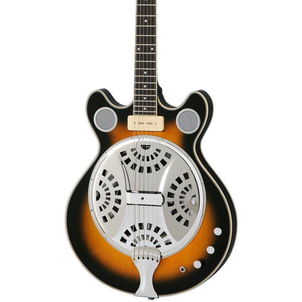 NS_8140] Diagrams Likewise Gibson 335 Guitar Wiring Diagrams Likewise  Mosrite Download DiagramArgu Hemt Leona Odga Mohammedshrine Librar Wiring 101