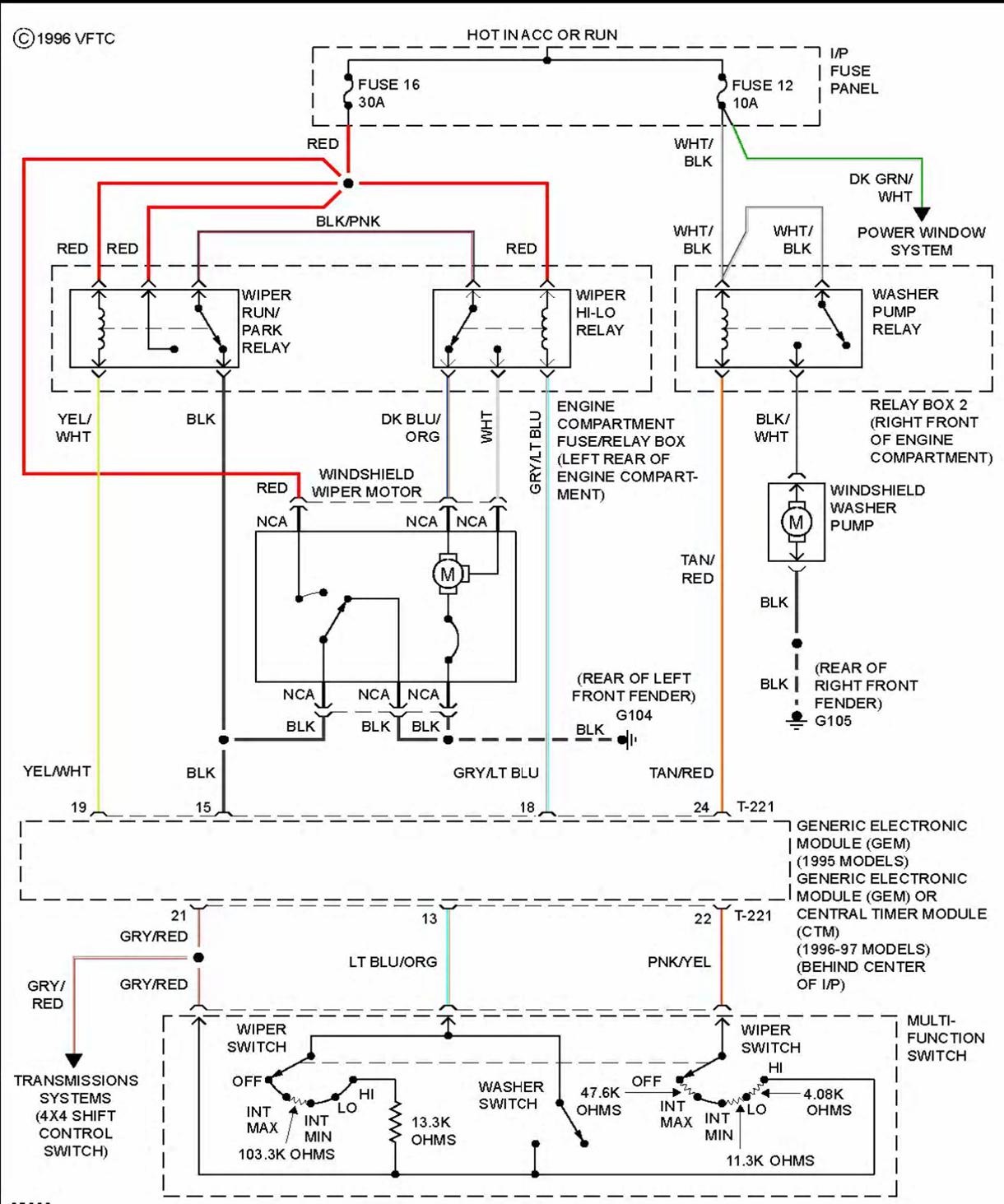 gem cart wiring diagram gem electric car wiring diagram e3 wiring diagram  gem electric car wiring diagram e3