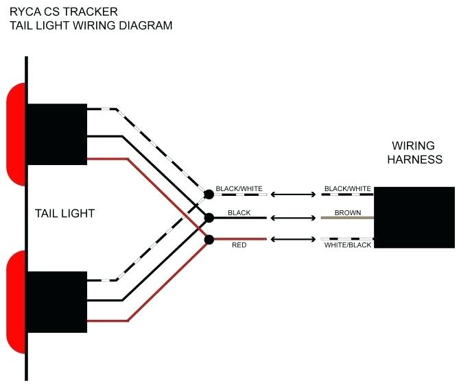 [SCHEMATICS_48IS]  RZ_6479] Tracker Targa Wiring Diagram Tracker Circuit Diagrams Wiring  Diagram   2015 Tracker Targa Electrical Wiring Diagram      Semec Caba Coun Gue45 Mohammedshrine Librar Wiring 101