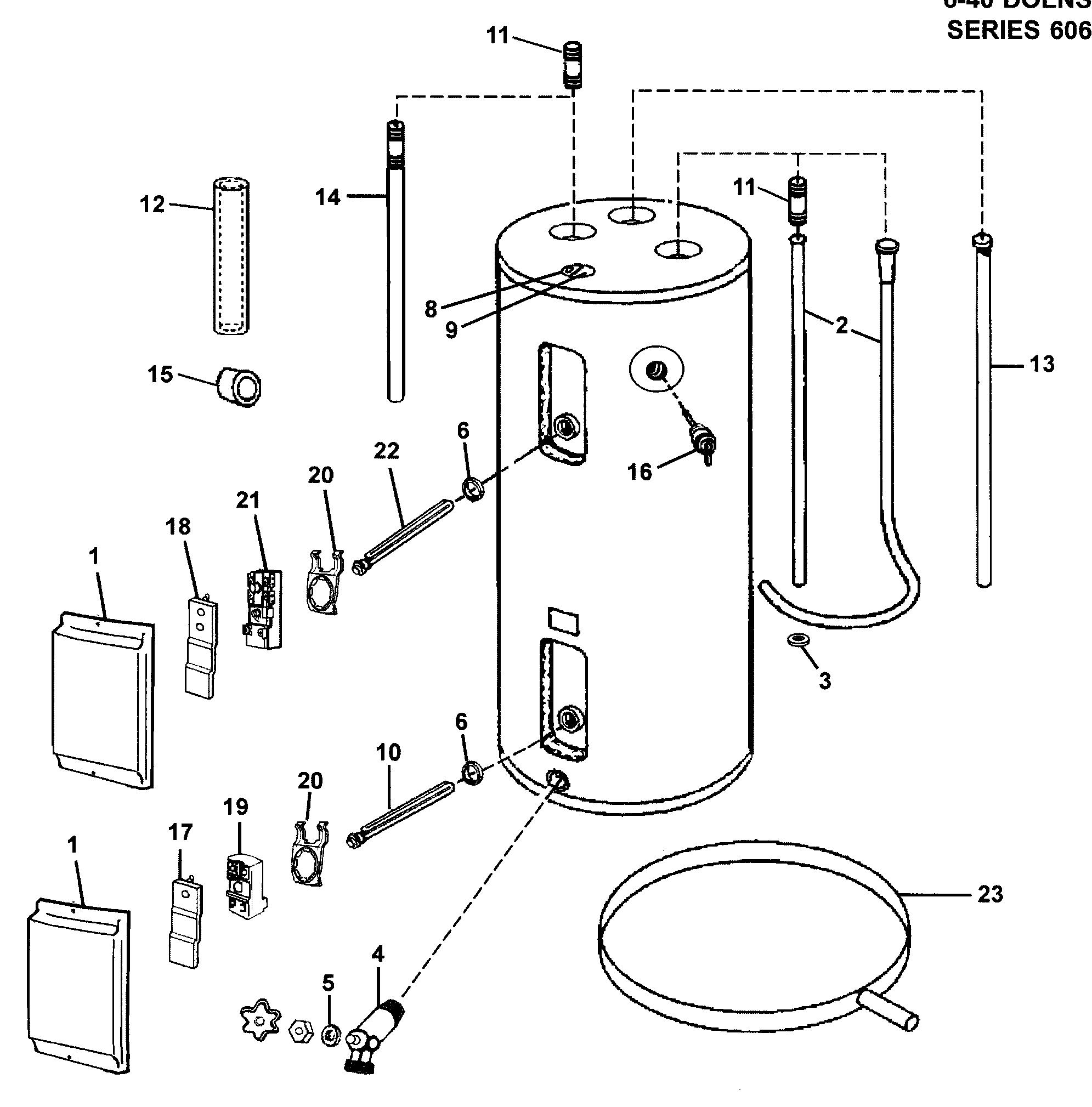[EQHS_1162]  SD_2229] Sears Water Heater Wiring Diagram Download Diagram | Sears Water Heater Wiring Diagram |  | Alypt Onica Xero Mohammedshrine Librar Wiring 101