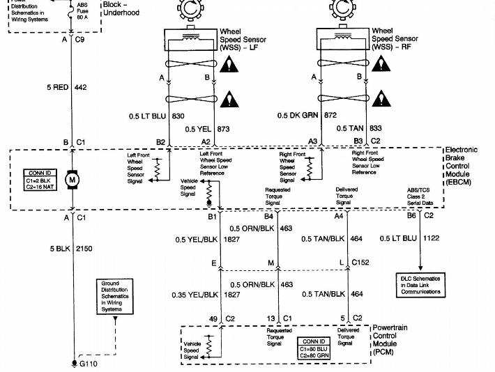 2005 chevrolet equinox fuse box diagram tg 2920  diagram furthermore pcv valve location on equinox pcv  diagram furthermore pcv valve location