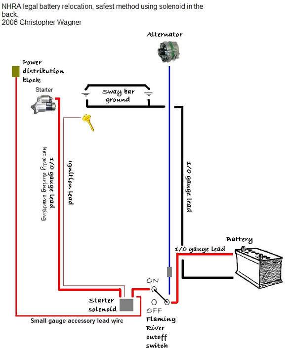 one wire alternator wiring diagram kc 7131  wiring diagram one wire alternator schematic wiring delco remy one wire alternator wiring diagram wiring diagram one wire alternator