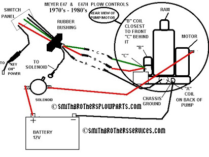 [SCHEMATICS_4FD]  OR_5648] Toyota Tundra Parts Diagram Together With Western Snow Plow  Joystick Download Diagram | Boss Plow Wiring Diagram For Toyota Tundra |  | Siry Inrebe Hyedi Mohammedshrine Librar Wiring 101