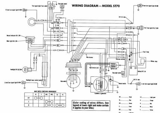 Auto Xs Winch Wiring DiagramNetlify