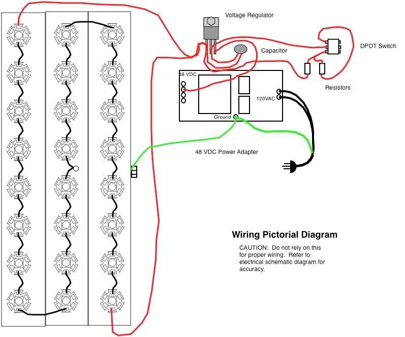 [DIAGRAM_38EU]  AG_9356] T5 Fixture Wiring Diagram Wiring Diagram | Aquarium T5 Wiring Diagram |  | Ponol Chro Hete Ilari Xrenket Estep Mopar Lectu Stap Scata Kapemie  Mohammedshrine Librar Wiring 101