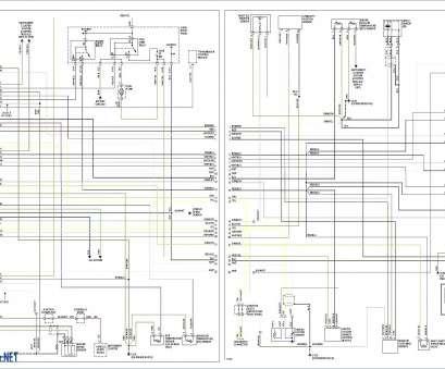 FN_5145] Vw Mk4 Jetta Headlight Wiring Diagram Vw Circuit Diagrams Wiring  DiagramXolia Viewor Frag Alma Xtern Taliz Momece Mohammedshrine Librar Wiring 101