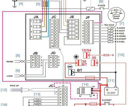 3 phase house wiring diagram re 3918  with lights for house wiring diagrams free download  with lights for house wiring diagrams