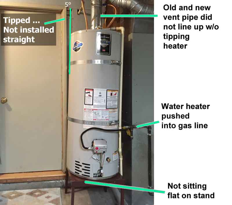 state electric water heater wiring diagram et 0146  heater in addition state water heater wiring diagram  water heater wiring diagram
