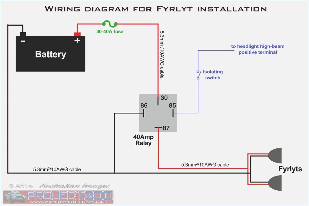Rj11 Wall Plate Wiring Diagram