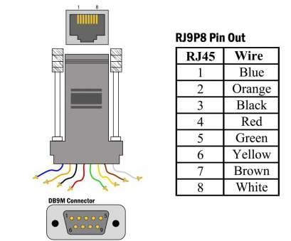 Oo 4683 Rj11 Wiring Diagram Download Schematic Wiring