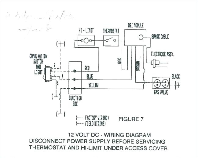 Rheem Water Heater Parts Water Ionizer