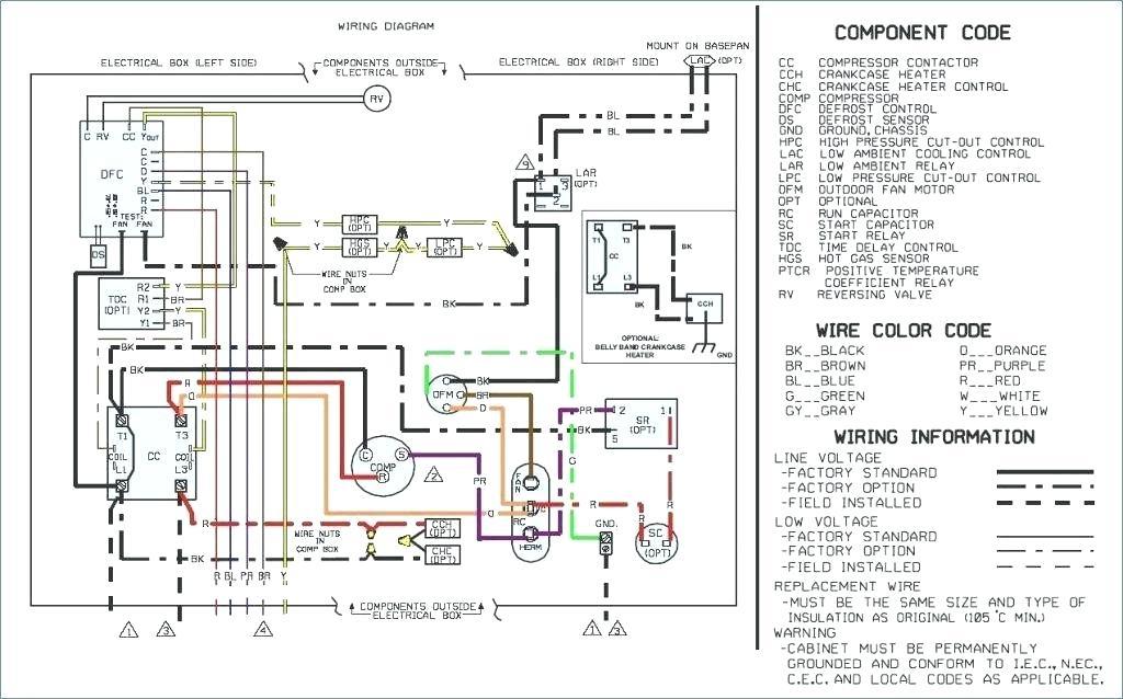 zl_6972] x13 motor schematic x 13 motor wiring diagram  ittab unpr faun hapolo mohammedshrine librar wiring 101
