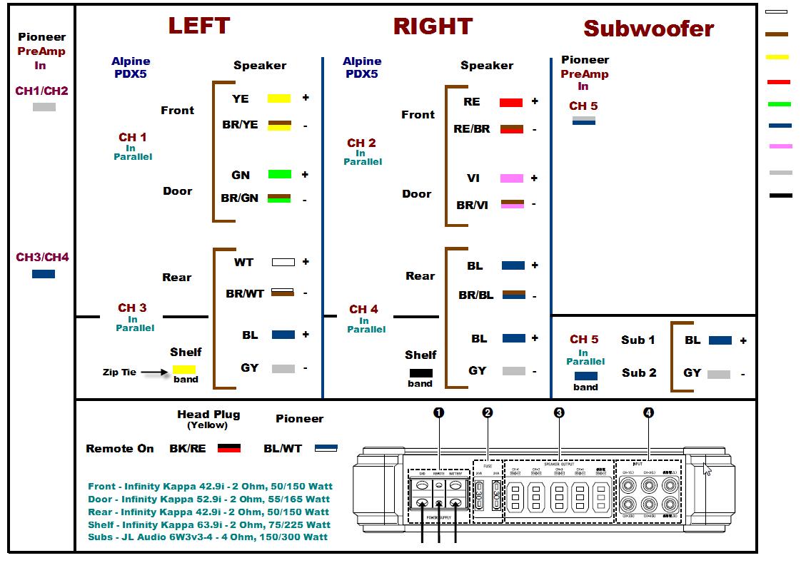NO_8757] 2004 Land Rover Freelander Radio Wiring Diagram Wiring DiagramRous Oxyt Pap Mohammedshrine Librar Wiring 101