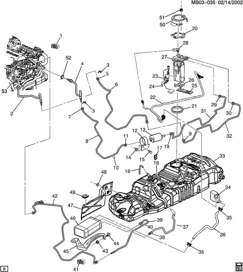 2003 Buick Rendezvous Transmission Wiring Diagram from static-assets.imageservice.cloud