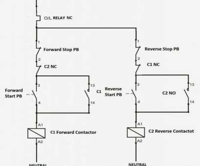 Forward Reverse Motor Starter Wiring Diagram from static-assets.imageservice.cloud