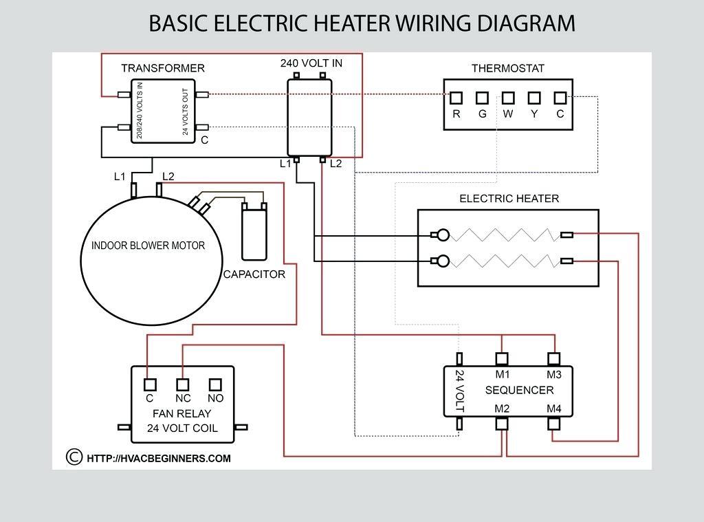 Rheem Electrical Wiring Diagram Chevy Steering Wiring Diagram Lexus Sc400 Au Delice Limousin Fr