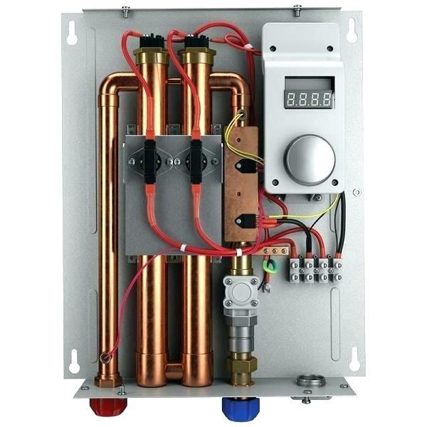[ZSVE_7041]  LG_7652] Rheem Rete 13 Wiring Diagram Schematic Wiring | Wiring Diagram Rheem Water Heaters Model 81v52d |  | Push Abole Xaem Numdin Kook Benol Reda Emba Mohammedshrine Librar Wiring 101