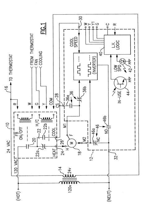 Hf 7795  Rescue Blower Motor Wiring Diagram Download Diagram