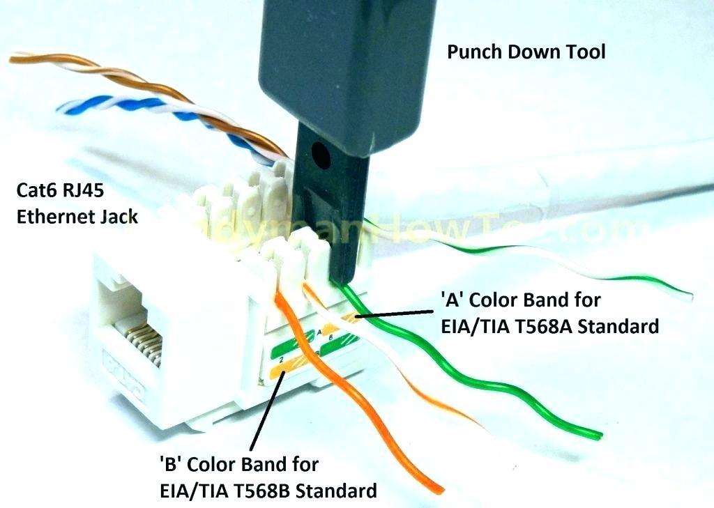 Zr 5834 Rj 11 Telephone Jack Wiring Diagram Free Diagram