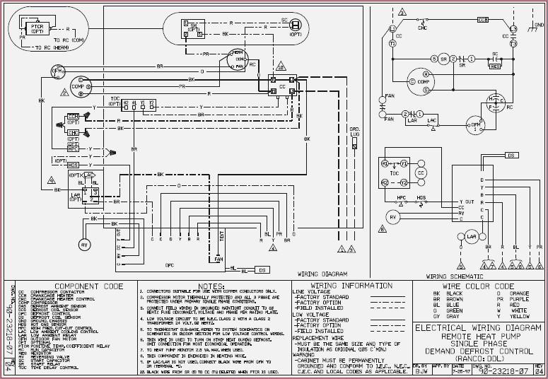 [EQHS_1162]  LK_1204] Rheem 80 Wiring Diagram | Rheem Wiring Schematic |  | Akeb Tivexi Wigeg Mohammedshrine Librar Wiring 101