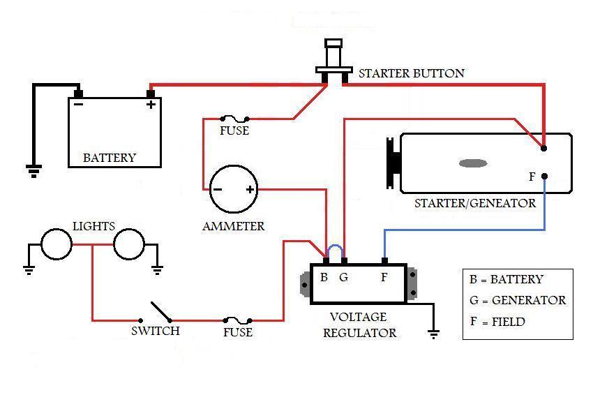 Delco Remy Generator Wiring Diagram - Rth6350 Wiring Diagram -  keys-can-acces.yenpancane.jeanjaures37.frWiring Diagram Resource