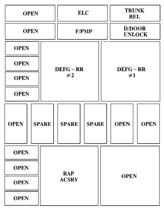 YB_0437] Riviera Fuse Box Diagram Wiring DiagramOxyl Heli Mill Impa Penghe Hapolo Mohammedshrine Librar Wiring 101