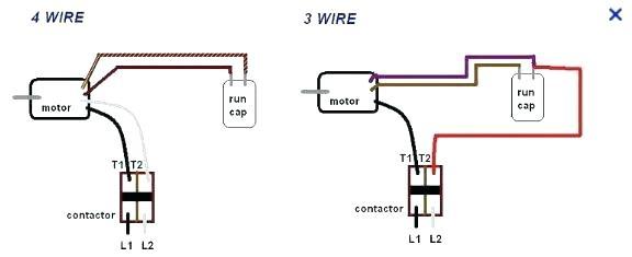 [WLLP_2054]   Ac Fan Wiring Diagram -Hella Fog Light Wiring Diagram | Begeboy Wiring  Diagram Source | Ac Fan Wiring Diagram |  | Begeboy Wiring Diagram Source