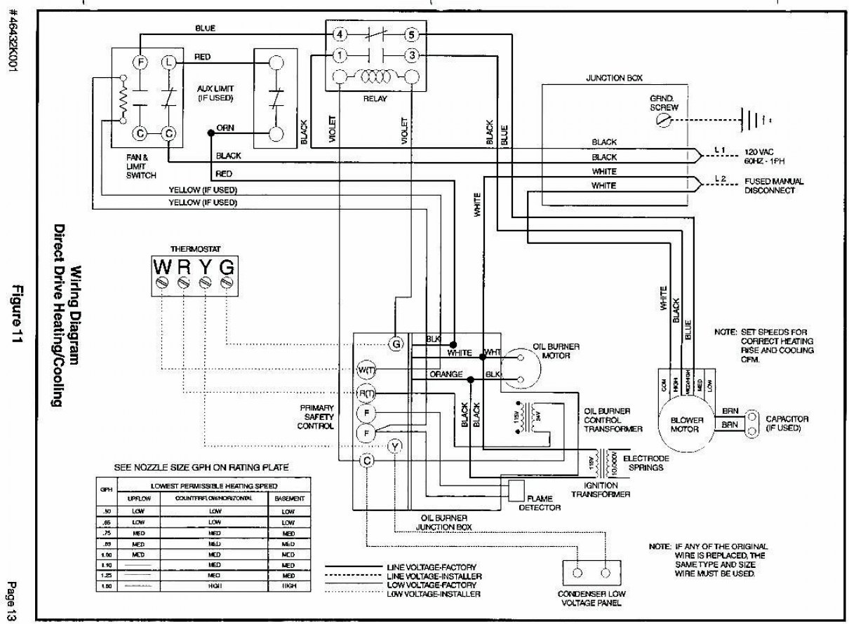 Prestige Car Alarm Wiring Diagram from static-assets.imageservice.cloud