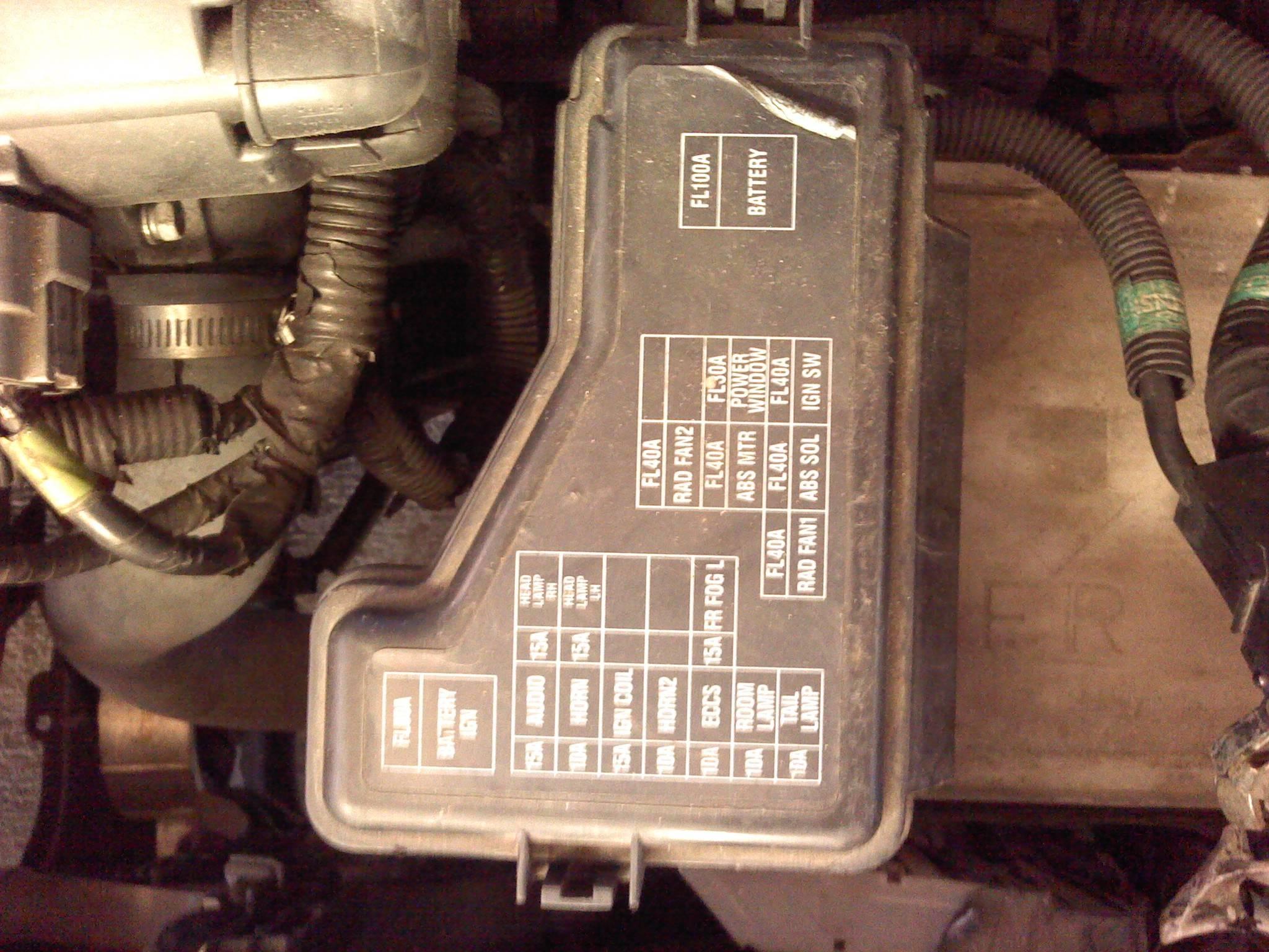 1998 nissan sentra fuse box 2003 nissan sentra fuse box wiring diagram schematics  2003 nissan sentra fuse box wiring