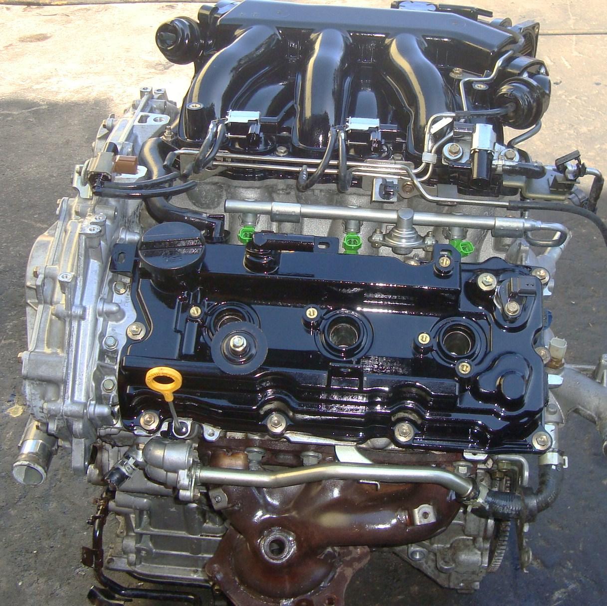 Nissan 3 5 Engine Diagram Wiring Diagram Frankmotors Es