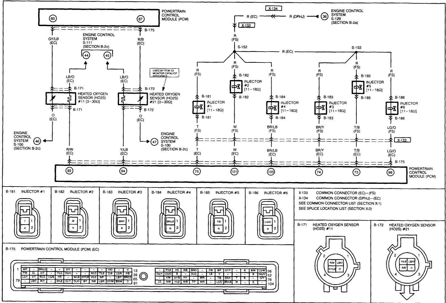 2003 Mazda Tribute 4wd Wiring Diagram Wiring Diagram Mute Resource Mute Resource Led Illumina It